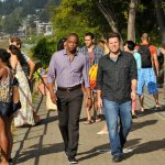 Psych Season 7 Episode 15/16 Psych: The Musical (30)
