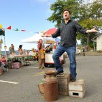 Psych Season 7 Episode 15/16 Psych: The Musical (29)