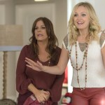 Trophy Wife Episode 10 Twas the Night Before Christmas... Or Twas It? (12)