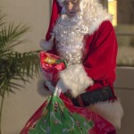 Trophy Wife Episode 10 Twas the Night Before Christmas... Or Twas It? (1)