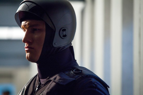 Almost Human Season 1 Episode 8 You Are Here (5)