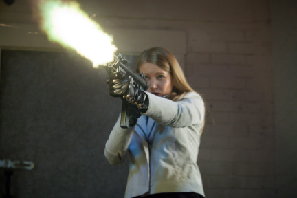Almost Human Season 1 Episode 8 You Are Here (3)