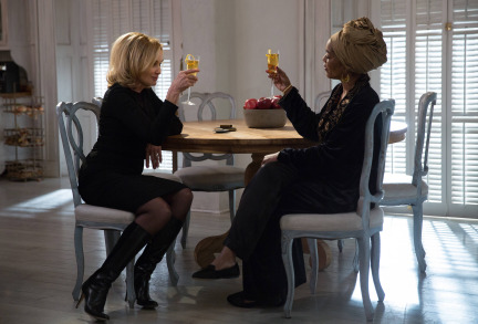American Horror Story Season Episode 11 Protect the Coven (8)