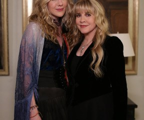 American Horror Story Season Episode 10 The Magical Delights of Stevie Nicks (1)