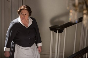 American Horror Story Season Episode 11 Protect the Coven (4)