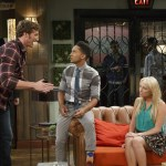 Baby Daddy Season 2 Episode 17 The Naked Truth (12)