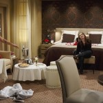 Baby Daddy Season 2 Episode 17 The Naked Truth (8)