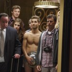 Baby Daddy Season 2 Episode 17 The Naked Truth (1)