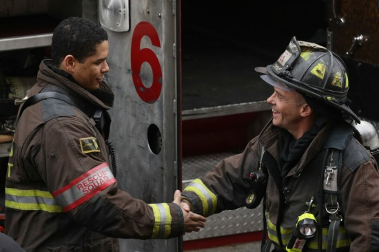 Chicago Fire Season 2 Episode 12 Out With a Bang (5)