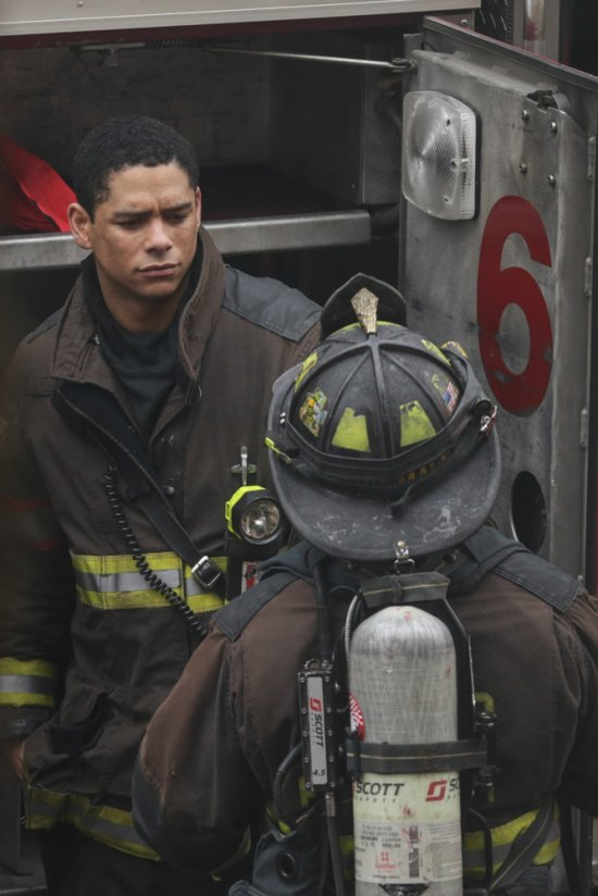 Chicago Fire Season 2 Episode 12 Out With a Bang (4)