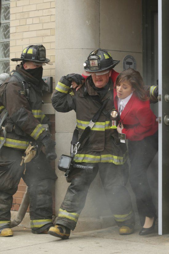 Chicago Fire Season 2 Episode 11 Shoved in My Face (5)