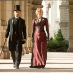 Dracula (NBC) Episode 8 Come to Die (21)