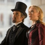 Dracula (NBC) Episode 8 Come to Die (20)