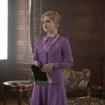 Dracula (NBC) Episode 8 Come to Die (19)