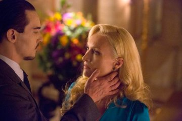 Dracula (NBC) Episode 8 Come to Die (16)