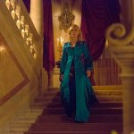Dracula (NBC) Episode 8 Come to Die (14)