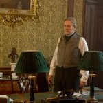 Dracula (NBC) Episode 8 Come to Die (29)