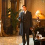 Dracula (NBC) Episode 8 Come to Die (26)