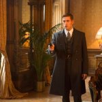 Dracula (NBC) Episode 8 Come to Die (25)