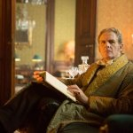 Dracula (NBC) Episode 8 Come to Die (24)