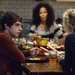 The Fosters Episode 12 House and Home (23)