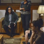 The Fosters Episode 12 House and Home (10)
