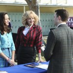 The Goldbergs Episode 13 The Other Smother (11)