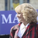 The Goldbergs Episode 13 The Other Smother (10)