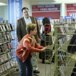 The Goldbergs Episode 13 The Other Smother (5)
