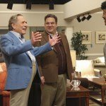 The Goldbergs Episode 12 You're Under Foot (13)