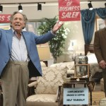 The Goldbergs Episode 12 You're Under Foot (9)