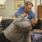 The Goldbergs Episode 12 You're Under Foot (6)