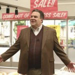 The Goldbergs Episode 12 You're Under Foot (3)