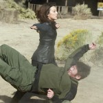 Marvel's Agents of S.H.I.E.L.D Episode 11 The Magical Place (2)