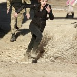 Marvel's Agents of S.H.I.E.L.D Episode 11 The Magical Place (1)