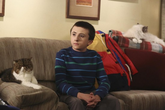 The Middle Season 5 Episode 10 Sleepless in Orson (7)