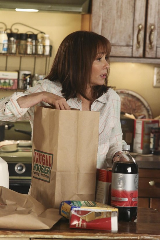 The Middle Season 5 Episode 10 Sleepless in Orson (5)