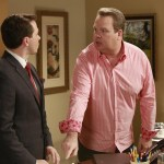 Modern Family Season 5 Episode 11 And One to Grow On (3)