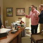 Modern Family Season 5 Episode 11 And One to Grow On (2)