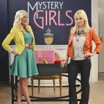Mystery Girls Young & Hungry (8)