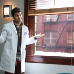 The Mindy Project Season 2 Episode 12 Danny Castellano is my Personal Trainer (8)