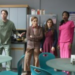The Mindy Project Season 2 Episode 12 Danny Castellano is my Personal Trainer (6)