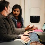 The Mindy Project Season 2 Episode 14 The Desert (1)