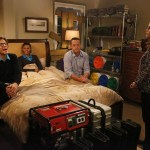 The Neighbors Season 2 Episode 12 Fear and Loving in New Jersey (5)
