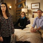 The Neighbors Season 2 Episode 12 Fear and Loving in New Jersey (1)
