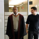 Psych Season 8 Episode 1 Lock, Stock, Some Smoking Barrels and Burton Guster's Goblet of Fire (15)