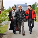 Psych Season 8 Episode 1 Lock, Stock, Some Smoking Barrels and Burton Guster's Goblet of Fire (10)