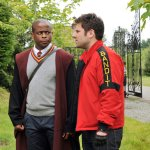 Psych Season 8 Episode 1 Lock, Stock, Some Smoking Barrels and Burton Guster's Goblet of Fire (7)