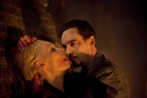 Dracula (NBC) Episode 10 Let There Be Light (1)