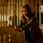 Being Human (Syfy) Season 4 Episode 2 That Time of the Month (3)